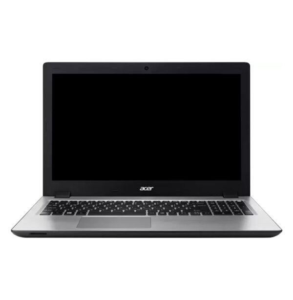 Certified Refurbished Acer Aspire(5th corei5, 4gb, 1TB, 2gb Nvidia 920m)