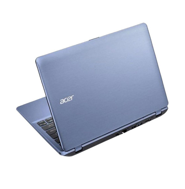 Refurbished Acer Aspire E3-112m(Dual core)