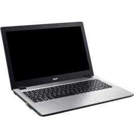 Certified Refurbished Acer Aspire(5th corei5, 4gb, 1TB, 2gb Nvidia 920m)