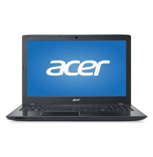 Acer One 14 Z476- core i3,6th Gen,1TB