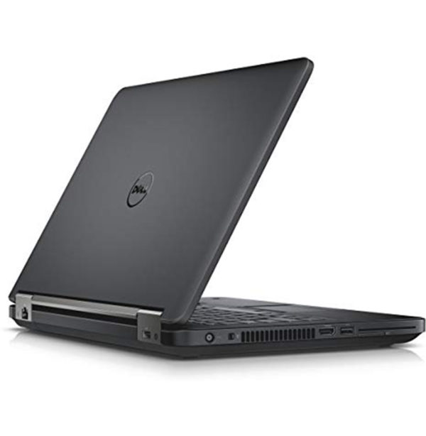 Certified Refurbished Dell latitude e5450(Core i5)
