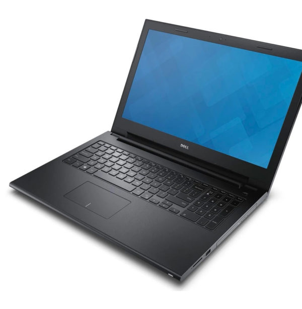 Certified Refurbished Dell latitude e5540(Core i5)
