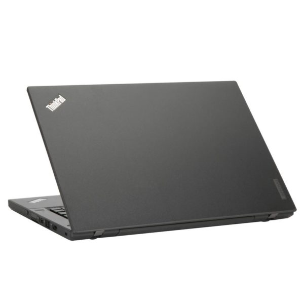 Certified Refurbished Lenovo Thinkpad T460(I5-6th)