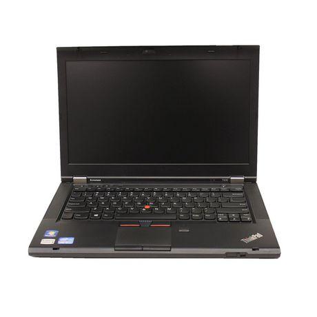 Certified Refurbished Lenovo Thinkpad T430(Core i7)