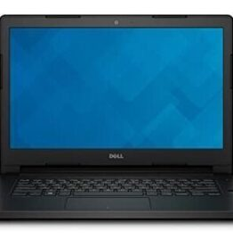 Certified Refurbished Dell latitude e3460 ( Core i3-5th)