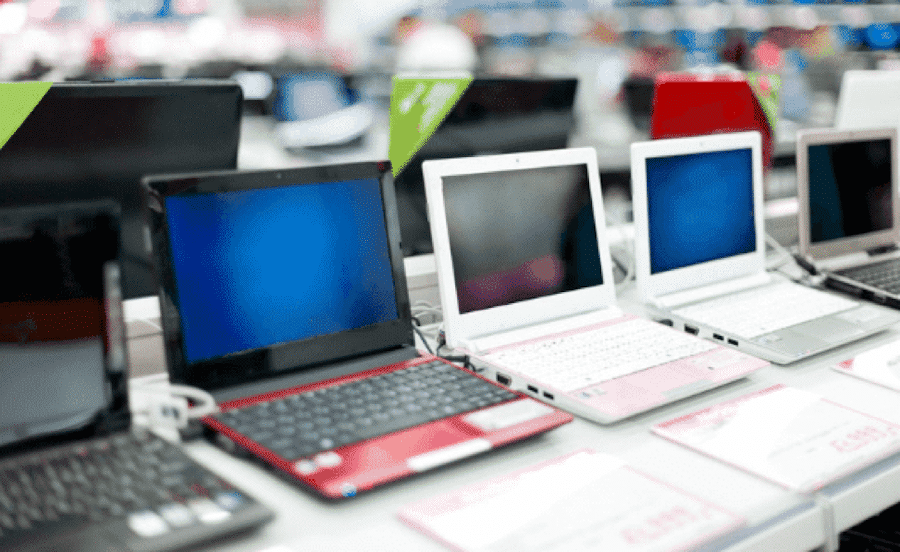 Refurbished and old laptops,Refurbished and old laptops,Refurbished and old laptops,Refurbished and old laptops,Refurbished and old laptops,Refurbished and old laptops,Refurbished and old laptops,Refurbished and old laptops,Refurbished and old laptops,