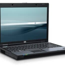 Certified Refurbished Hp Compaq 6510b