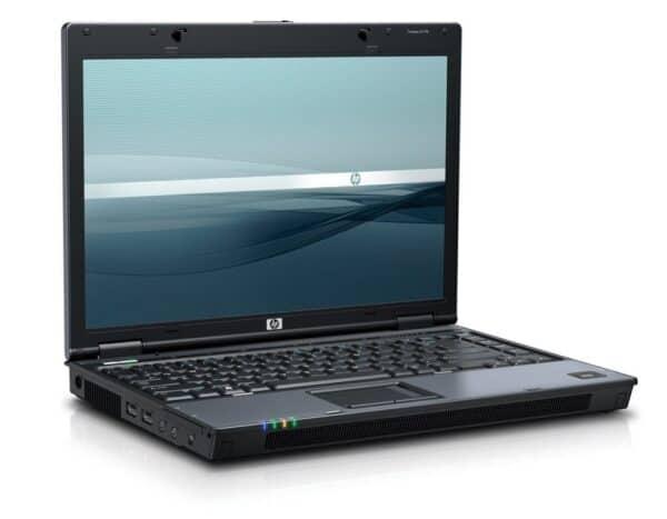 Certified Refurbished Hp Compaq 6510b